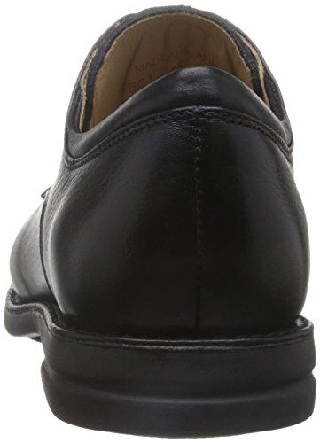 Anatomic scarpa formale uomo modello NITEROI codice 454501 Nero