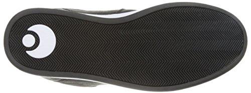Shoes Sports turner Unisex Osiris Surplus Adults Relic FnUIBw4