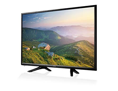 PIXELA PIX-32VL100 32V型 LED液晶テレビ