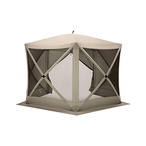 Buy screen house for camping