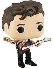 Pop Shawn Mendes Vinyl Figure