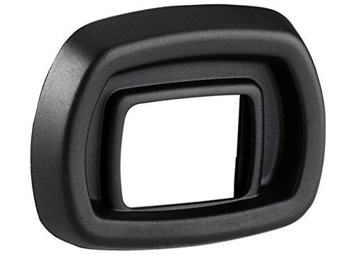 Price comparison product image Pentax FO,  and Eyecup - Eyecup for Pentax K100D,  K110D,  K100D Super