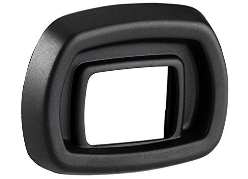 Pentax FO, and Eyecup-Eyecup for Pentax K100D, K110D, K100D Super