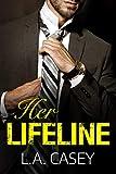 Amazon.com: Her Lifeline eBook: Casey, L.A.: Kindle Store