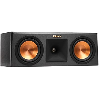 klipsch-rp-250c-center-channel-speaker