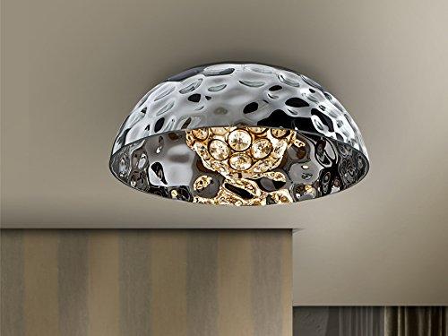 Plafoniere Da Mare : Acquista frigate lampada da parete in stile marinaro lampade