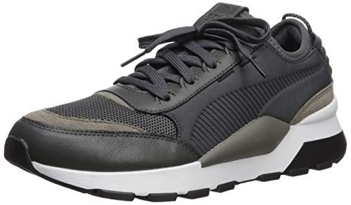 PUMA Men's Rs-0 Sneaker
