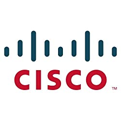 Cisco UCS-CPU-E52650DC= 2.30G E5-2650 V3 105W 10C 25MB CACHE DDR4 2133MHZ