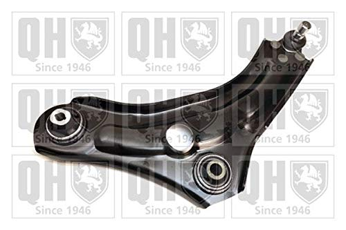 QH QSA2781S Suspension Arm - Front Lower LH: