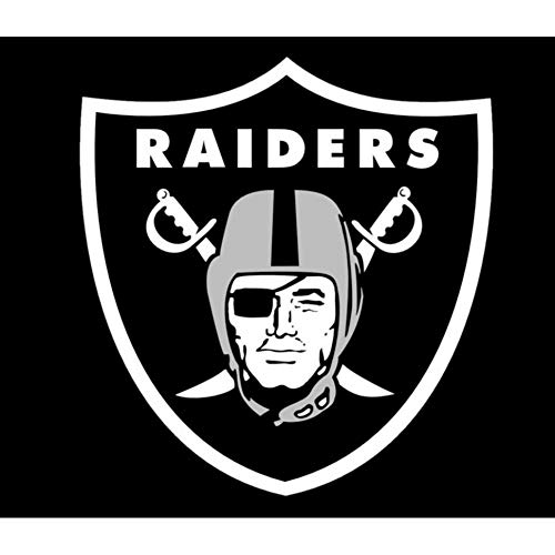 (AOPIII Diamond Painting Full Square/Round Drill NFL Team Logo American Football Team Helmet Logo Sport Man Crystal Cross Stitch-16x20 in(40x50cm))