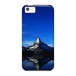 Iphone Cases New Arrival For Iphone 5c Cases Covers - Eco-friendly Packaging(QNJ21340aQjq)