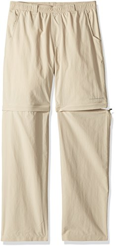Columbia Mens PFG Backcast Convertible Pant