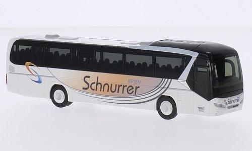 rietze-69612-neoplan-jetliner-2012-bus