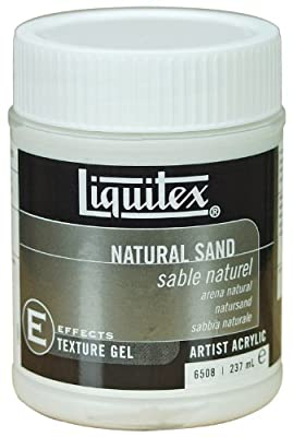Liquitex Professional Slow-Dri Fluid Retarder Effects Medium