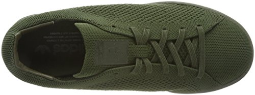 adidas Stan Smith Pk, Unisex Adults