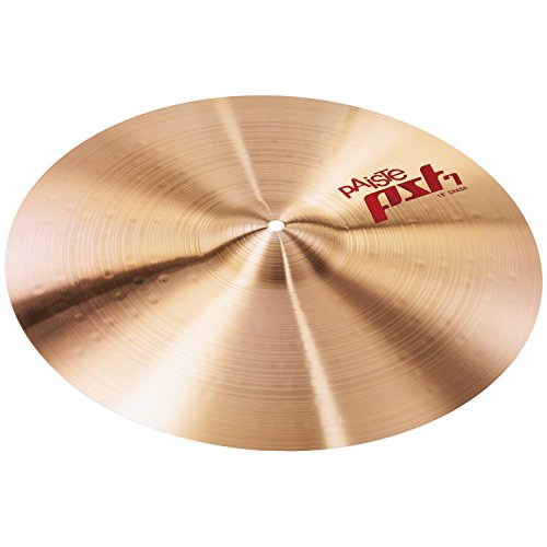 Paiste PST 7 Thin Crash - 19