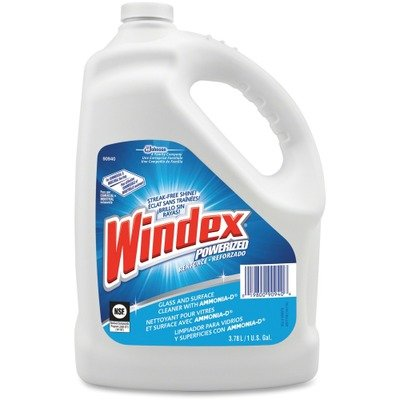 windex-powerized-formula-glass-surface-cleaner-1gal-bottlesold-in-packs-of-3