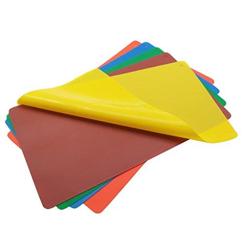 Plastic Placemat - 6
