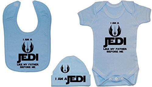 un mi de m como padre antes Jedi Soy qPWSH4nq