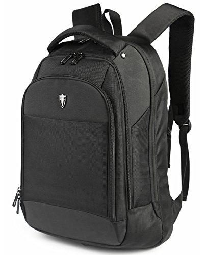 Victoriatourist V6018 L Backpack Business Rucksack
