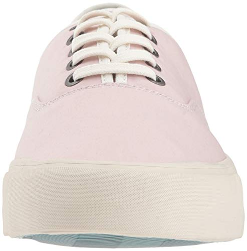 Legend Standard Rose Men's Sneaker Quartz SeaVees xwU5zYP