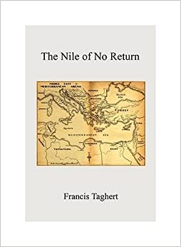 Book The Nile of No Return