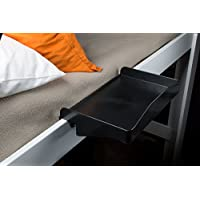 Bunk Buddy Bedside Shelf