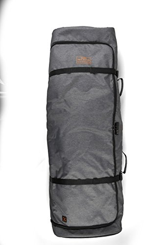 Ronix Links Padded Wheelie Wakeboard Bag by Ronix (Image #1)