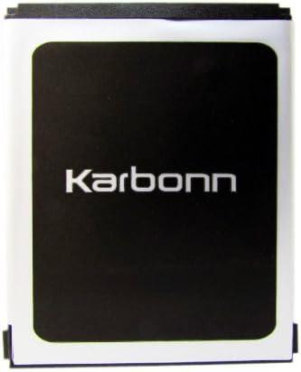 G n G Lithium ion 2800 mAh Battery Model VSUSP2800AA: Amazon