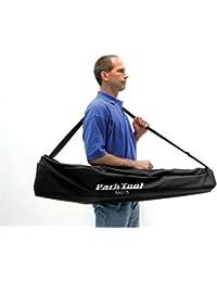 BAG-15 Travel and Storage Bag