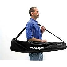 Park Tool BAG-15 Travel and Storage Bag