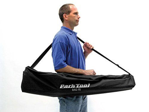 Park Tool BAG-15 Travel and Storage Bag