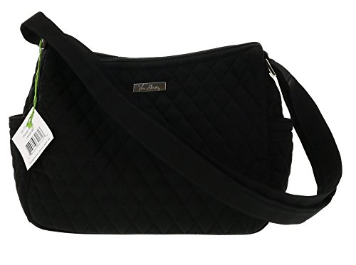 On Purse The Crossbody Bag Shoulder Bradley Vera Black Go Classic Z1qAnWUw5S