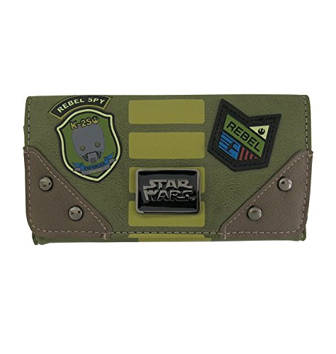 star-wars-rogue-one-rebel-leader-x-wing-pilot-juniors-flap-wallet