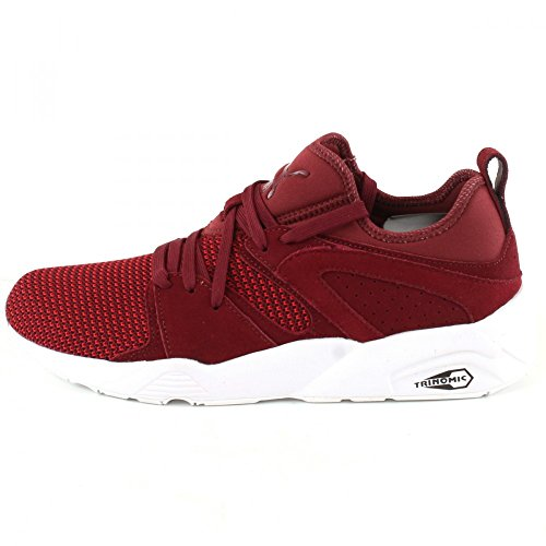 Soft Of Puma Glory Blaze Tech qzCRwt8