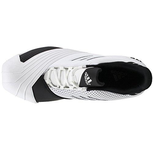 Homme adidas CG5207 adidas adidas Noir CG5207 Homme CG5207 Noir 0ZSxTxO