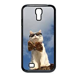 Super cute of a pet For Samsung Galaxy S4 I9500 Csaes phone Case THQ138349