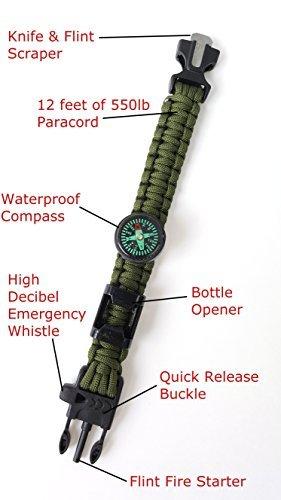 Ebay Scout Bags - 5