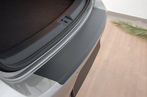carbon-style-rear-bumper-protector-hyundai-tucson-mk2-2016-carbon-film