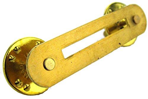 Ribbon Bar Holder 1 product image