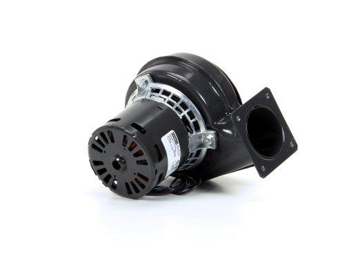 Intermetro RPHM20-2103 Blower by InterMETRO
