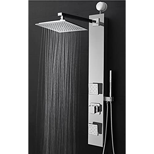 Shower Spa Systems: Amazon.com