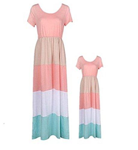 Mommy Dress - 9