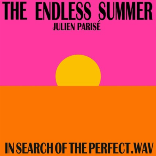 endless summer download