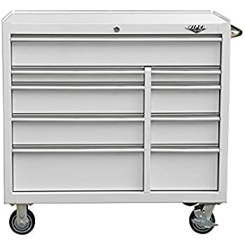 Amazon Com Viper Tool Storage V1804whr 16 Inch 4 Drawer