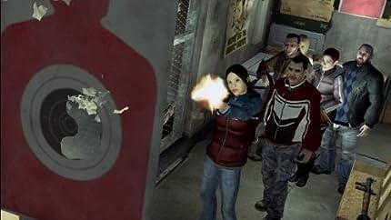 Amazon com: Grand Theft Auto IV - PC Download (Standard