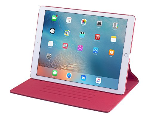 devicewear-ridge-thin-red-vegan-leather-6-position-flip-stand-magnetic-on-off-switch-for-apple-ipad-