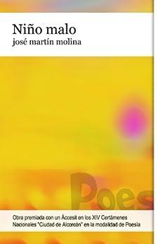Niño malo de [Molina, José Martín]