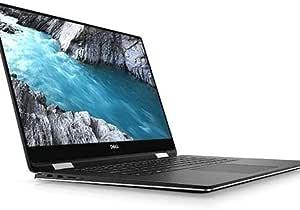 Dell XPS 15 2-in-1 9575-15.6 FHD Touch - i7-8705G - AMD RX Vega M - 8GB - 256GB SSD