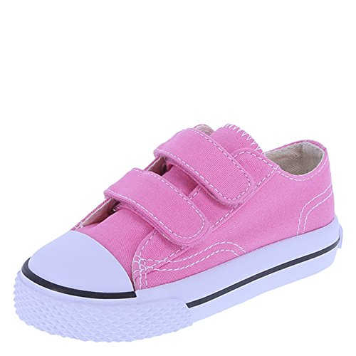 Airwalk Kids' Pink Kids' Toddler Legacee Sneaker 12 Regular